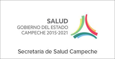 Secretaría de Salud Campeche