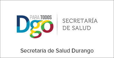 Secretaría de Salud Durango