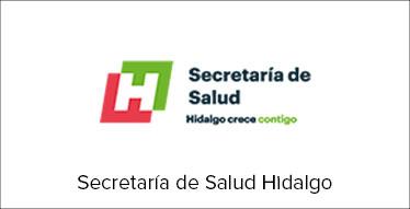 Secretaría de Salud Guanajuato