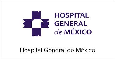 Hospital General de México