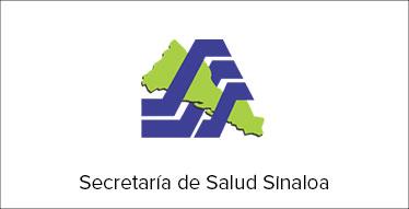Secretarái de Salud Sinaloa