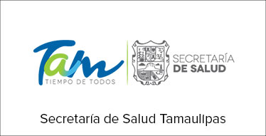 Secretaría de Salud Tamaulipas