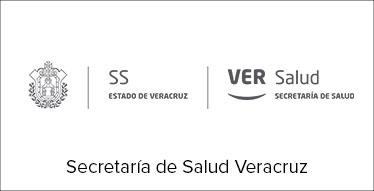 Secretaría de Salud Veracruz