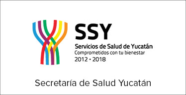 Secretaría de Salud Yucatán