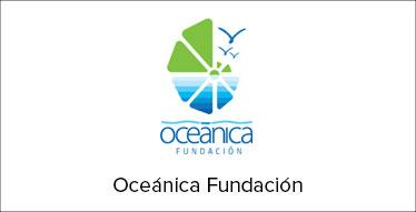 Oceánica Fundación