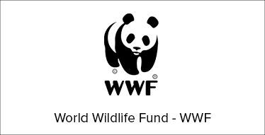 World Wildlife Fund - WWF