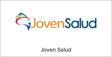 Joven Salud