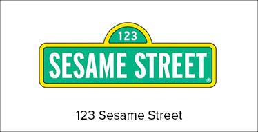 123 Sésamo