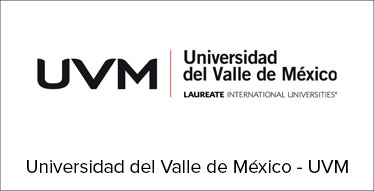 universidad del valle de méxico - uvm