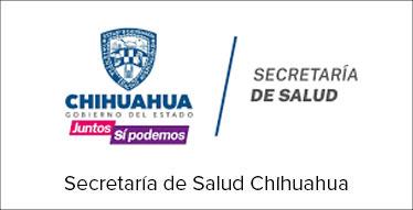 Secretaria de salud chihuahua