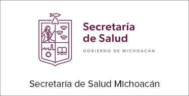 secretaria de salud michoacan