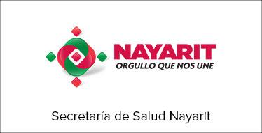 secretaria de salud nayarit