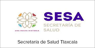 secretaria de salud tlaxcala