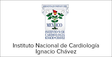 Instituto nacional de cardiologia ignacio chavez