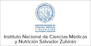 instituto nacional de ciencias medicas y nutricion salvador zubiran