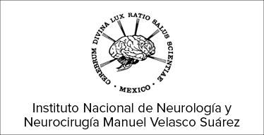 Instituto  nacional  de neurologia y  neurocirugia manuel velasco suarez