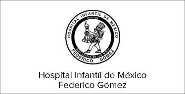 hospital infantil de méxico federico gómez