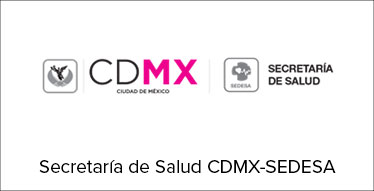 secretaria de salud cdmx-sedesa