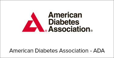 american diabetes association - ada