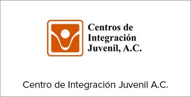 centro de integracion juvenil a.c.