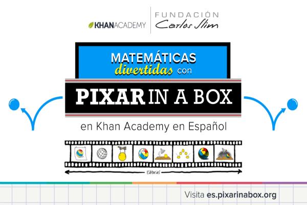 2_Pixar-in-a-Box_2