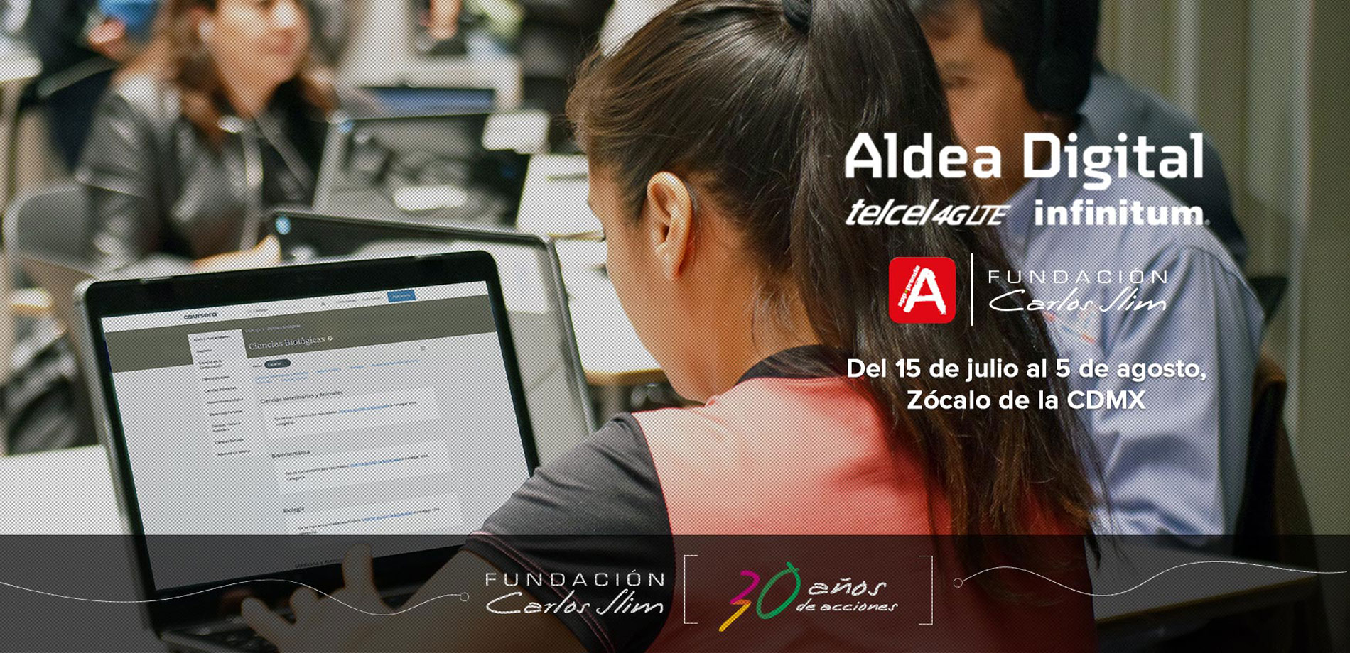 banner_home_aldea_digital