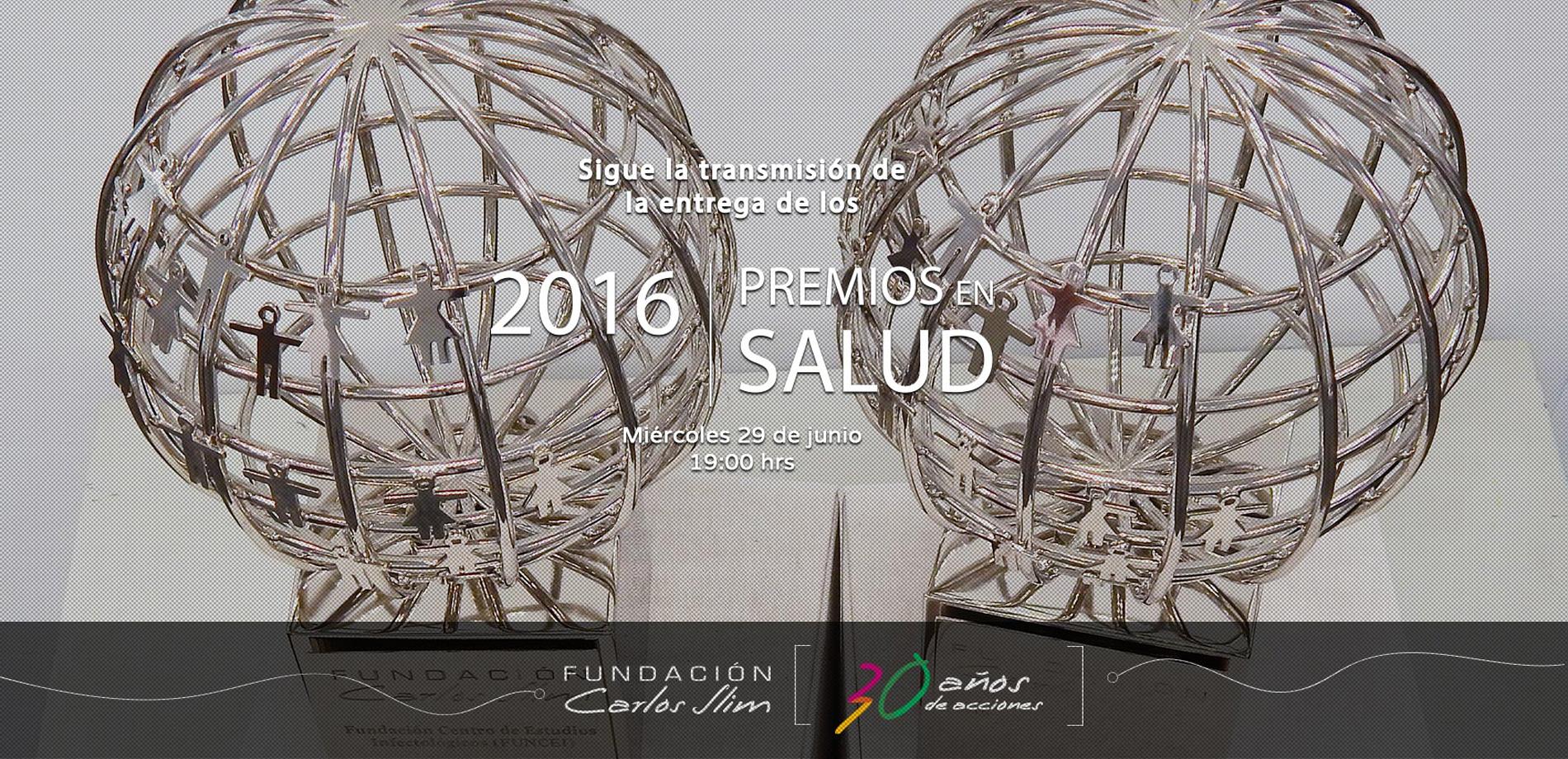 banner_home_premios
