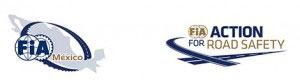 Logos Seguridad Vial