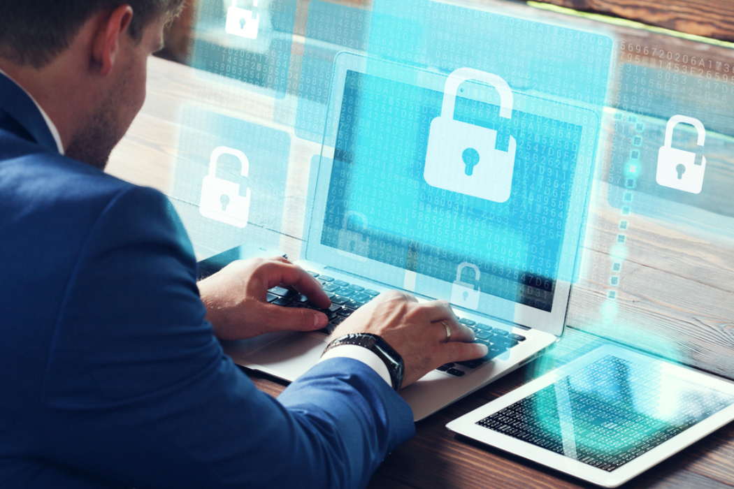 Steps to Protect Yourself After the Equifax Data Breach