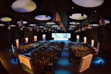 1 CASALUD es reconocido en el World Innovation Summit for Heatlh