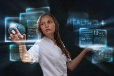 4 IBM y Fundacion Carlos Slim promueven en Mexico el uso de tecnologias para la salud A
