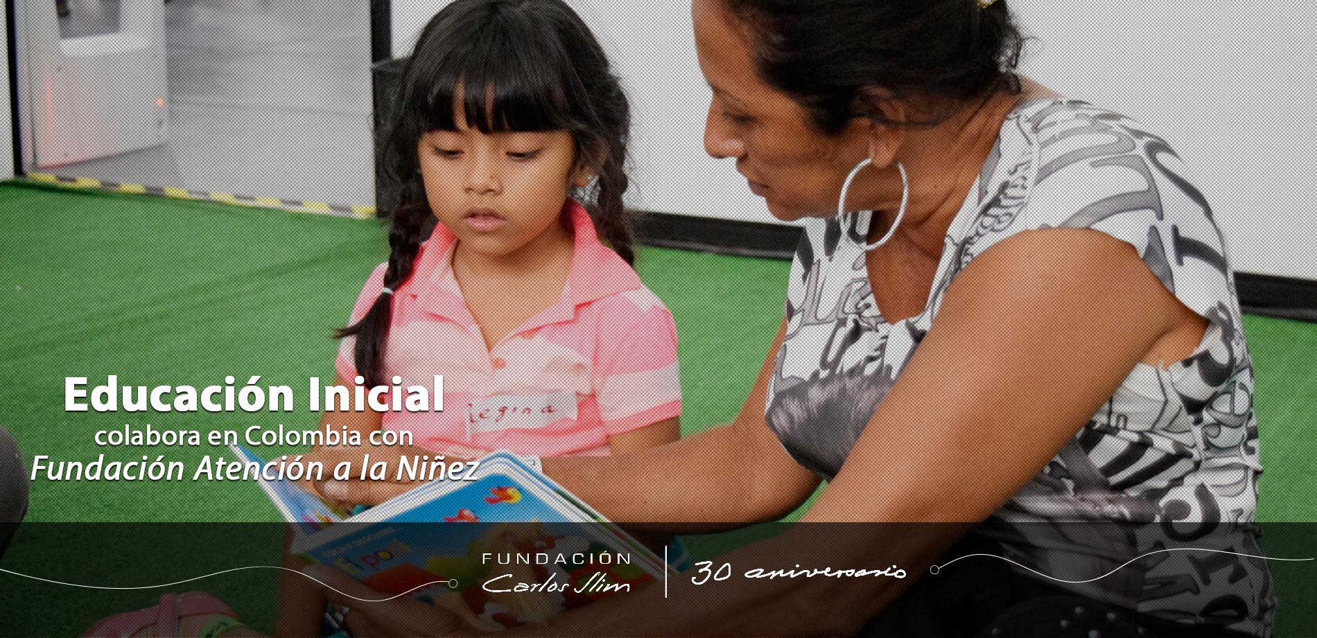 banner_home_plantilla-educacion