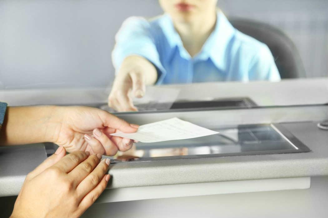 introducci n para cajero de banco capac tate para el empleo
