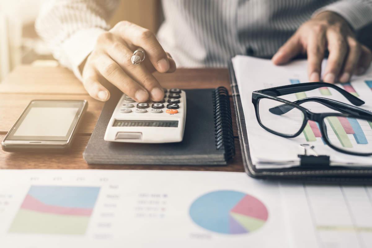 Capacítate para el Empleo: Auxiliar contable - Fundación Carlos Slim