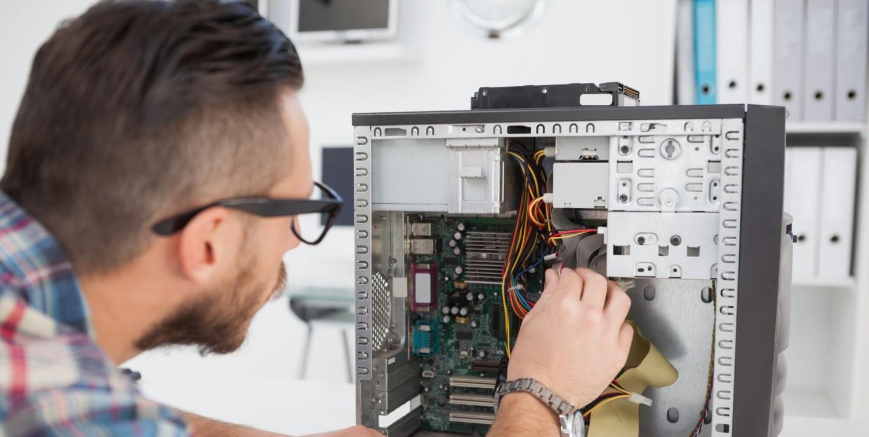 video repair software 破解