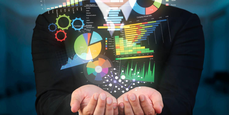 Capacítate para el empleo ofrece el curso Visualizador de